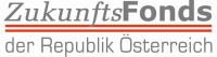 Zukunftsfonds